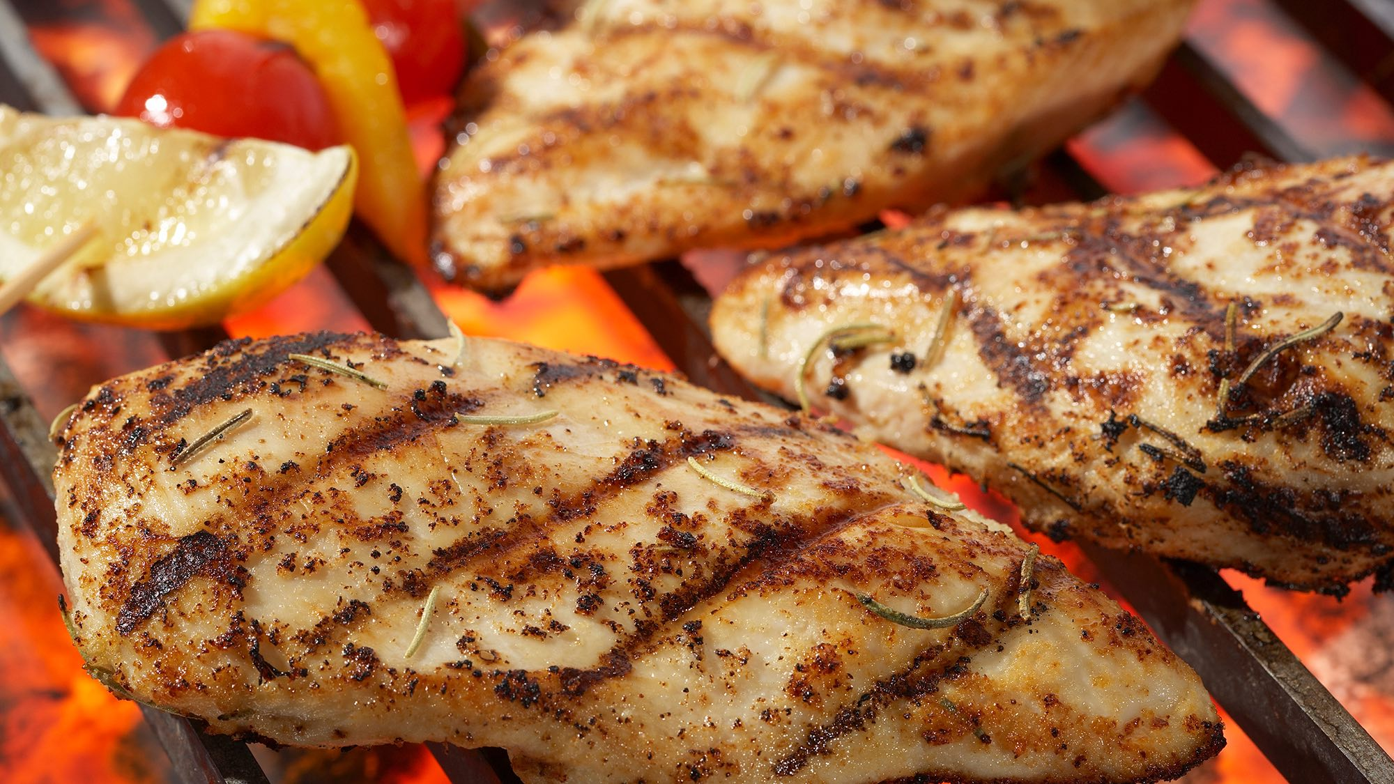 lemon-rosemary-grilled-chicken.jpg