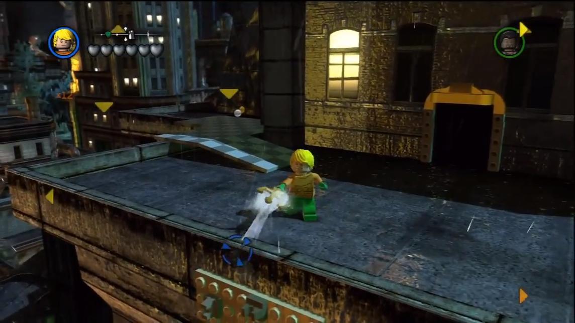 Lego Batman 2 DC Super Heroes.png
