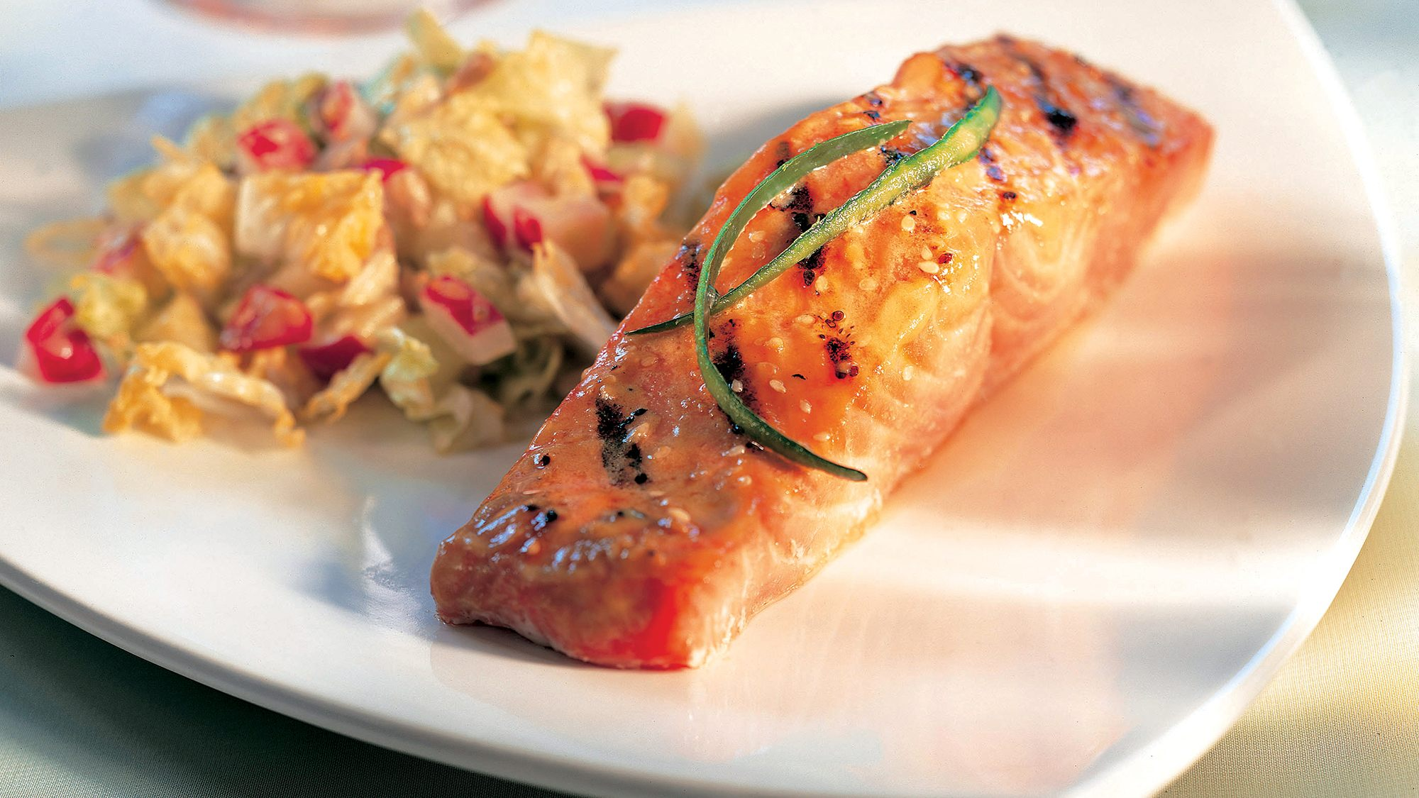 sesame-grilled-salmon-with-wasabi-slaw.jpg