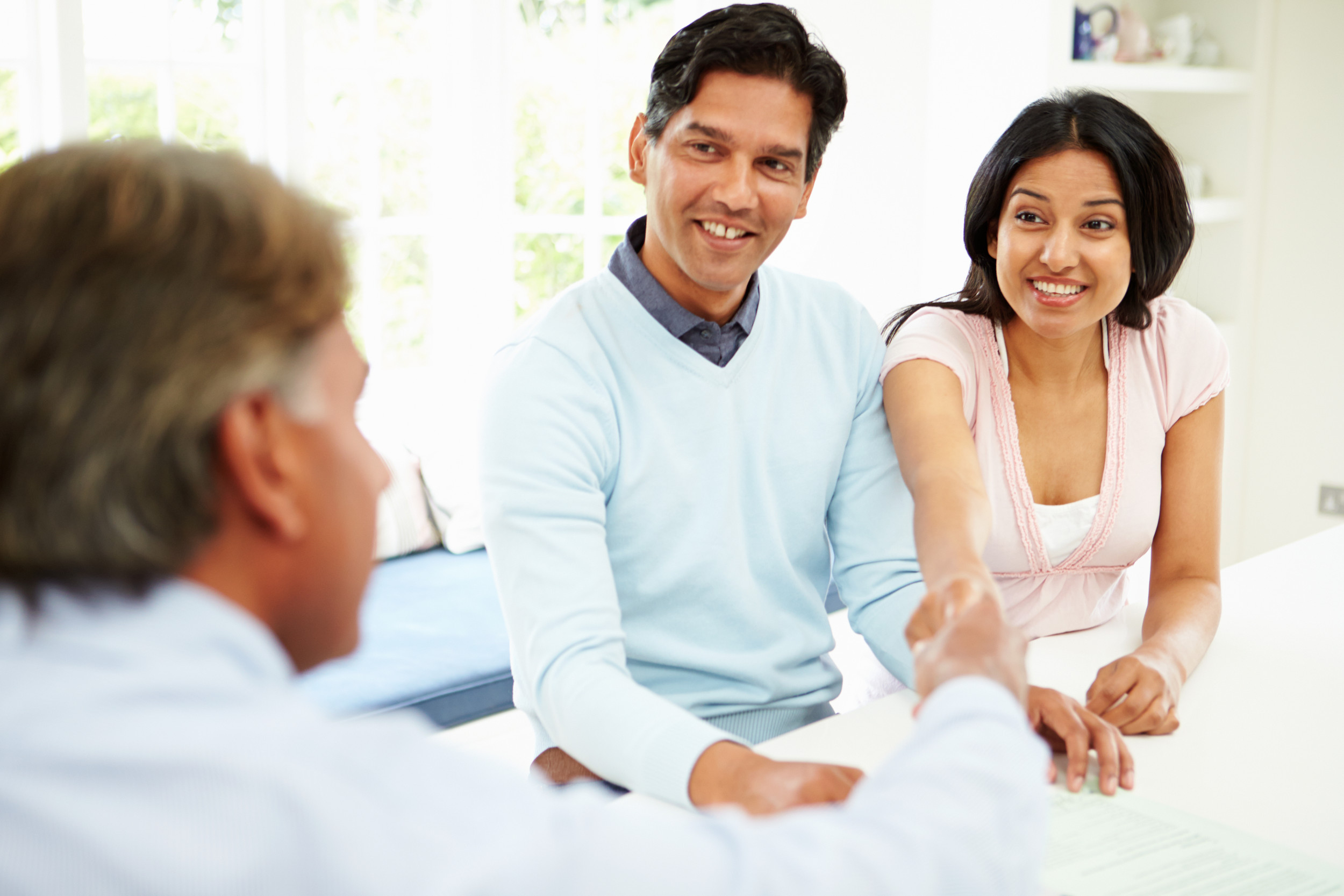 Why retirement planning is different from financial planning