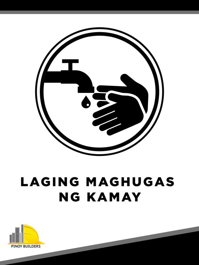 Wash your handsv2.jpg