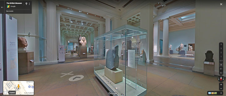 british museum screenshot1.jpg