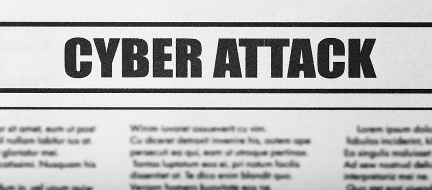 cyber attacks headlines drive more AST tool adoption | Synopsys