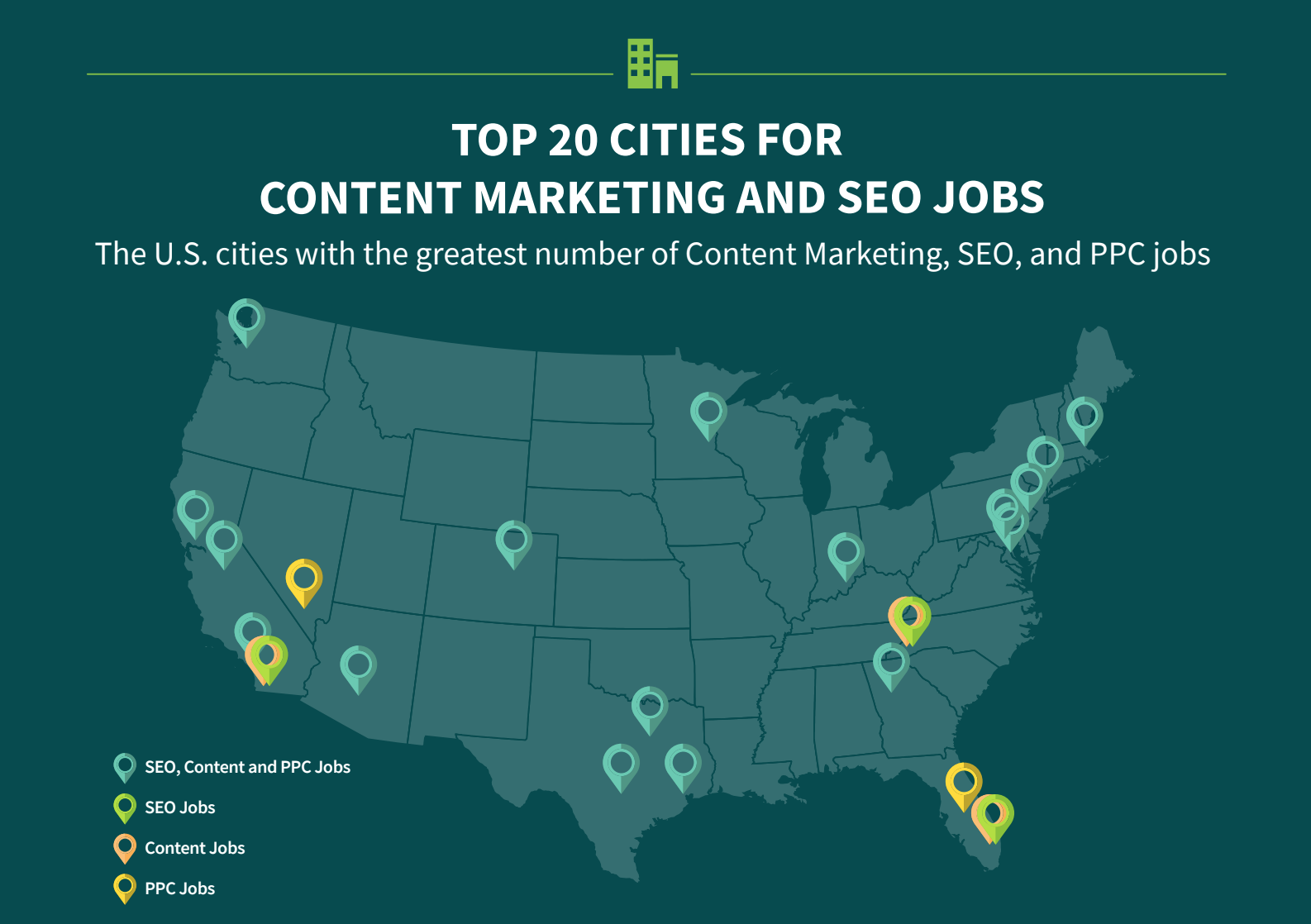 top cities_content marketing and seo jobs.png