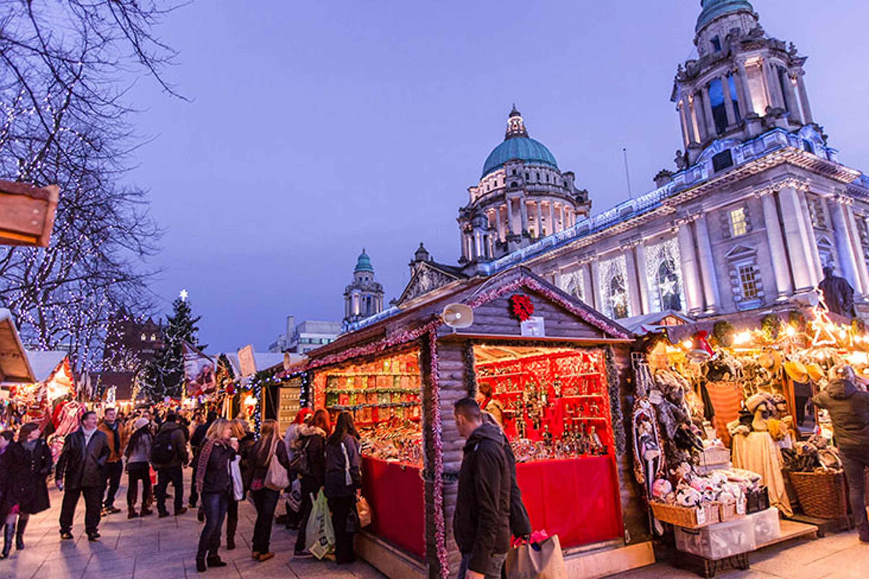 28189_Belfast-Christmas-Market.jpg