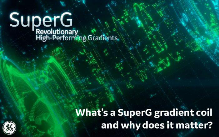 Super-G2-701x438.jpg