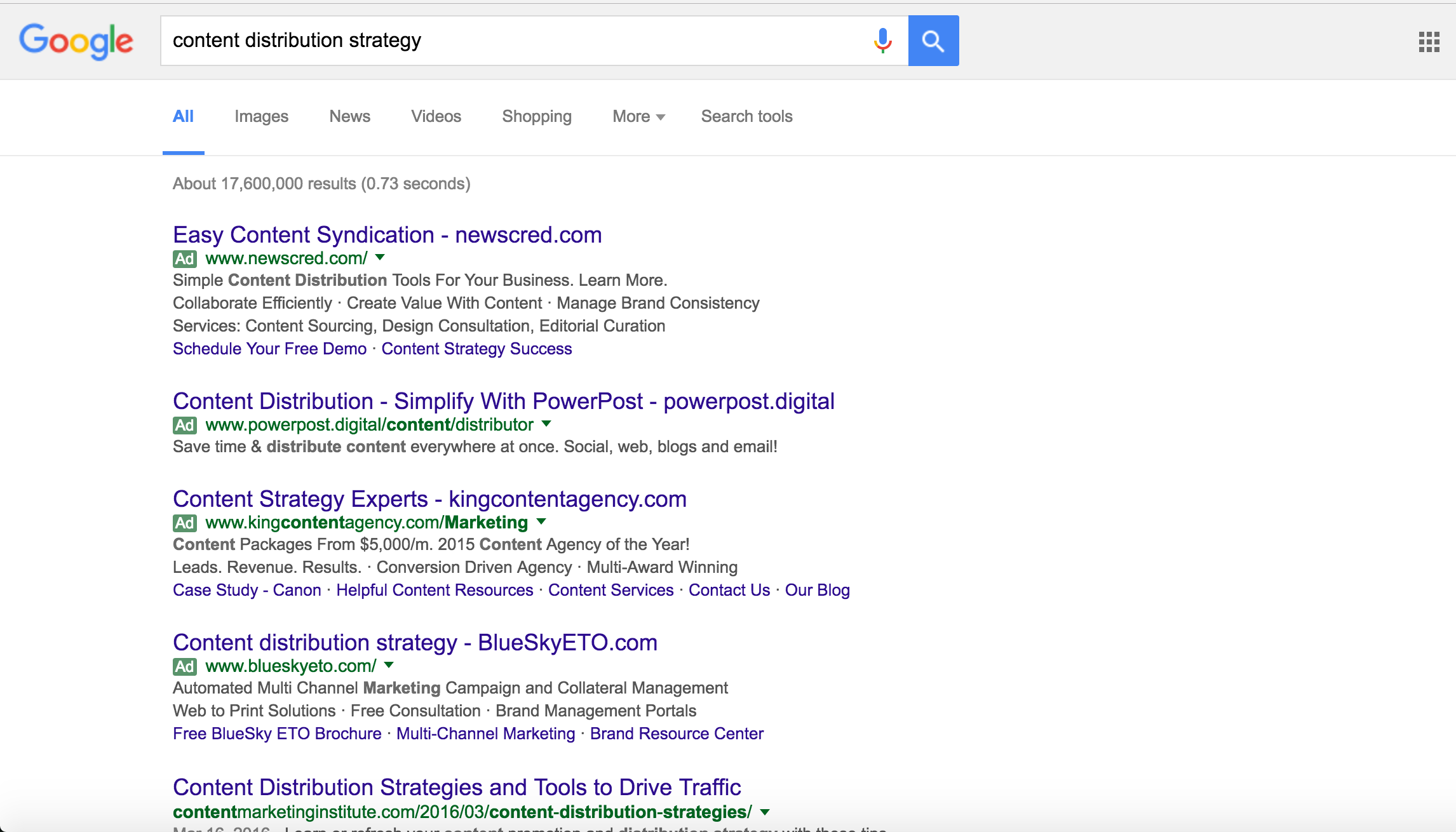 Google_AdWords_PPC.png