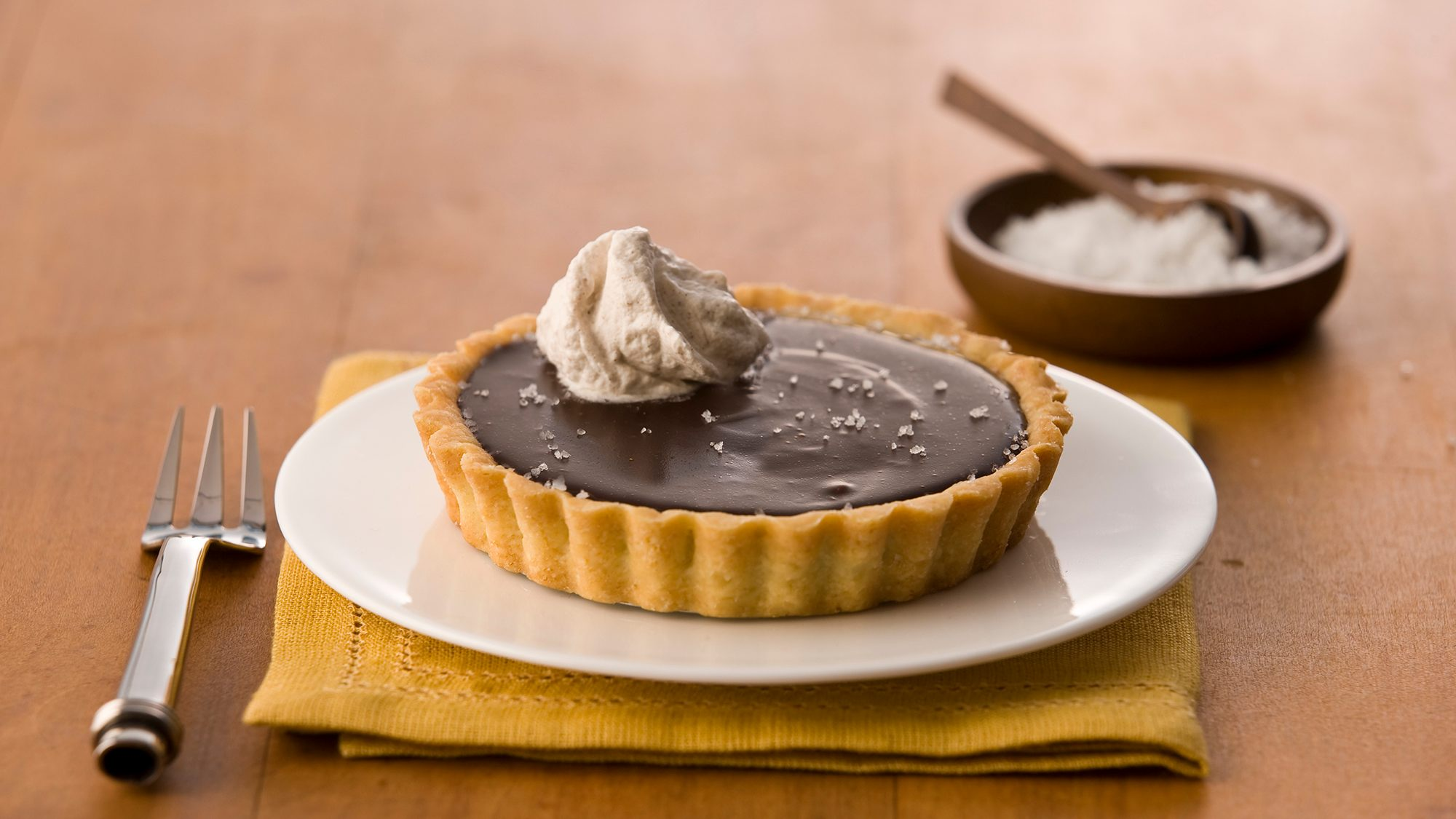 chocolate-tart-with-salted-caramel-and-spiced-chantilly-cream.jpg
