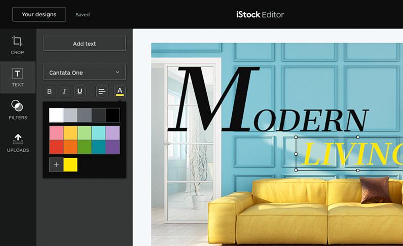 iStock-editor_enUS.jpg