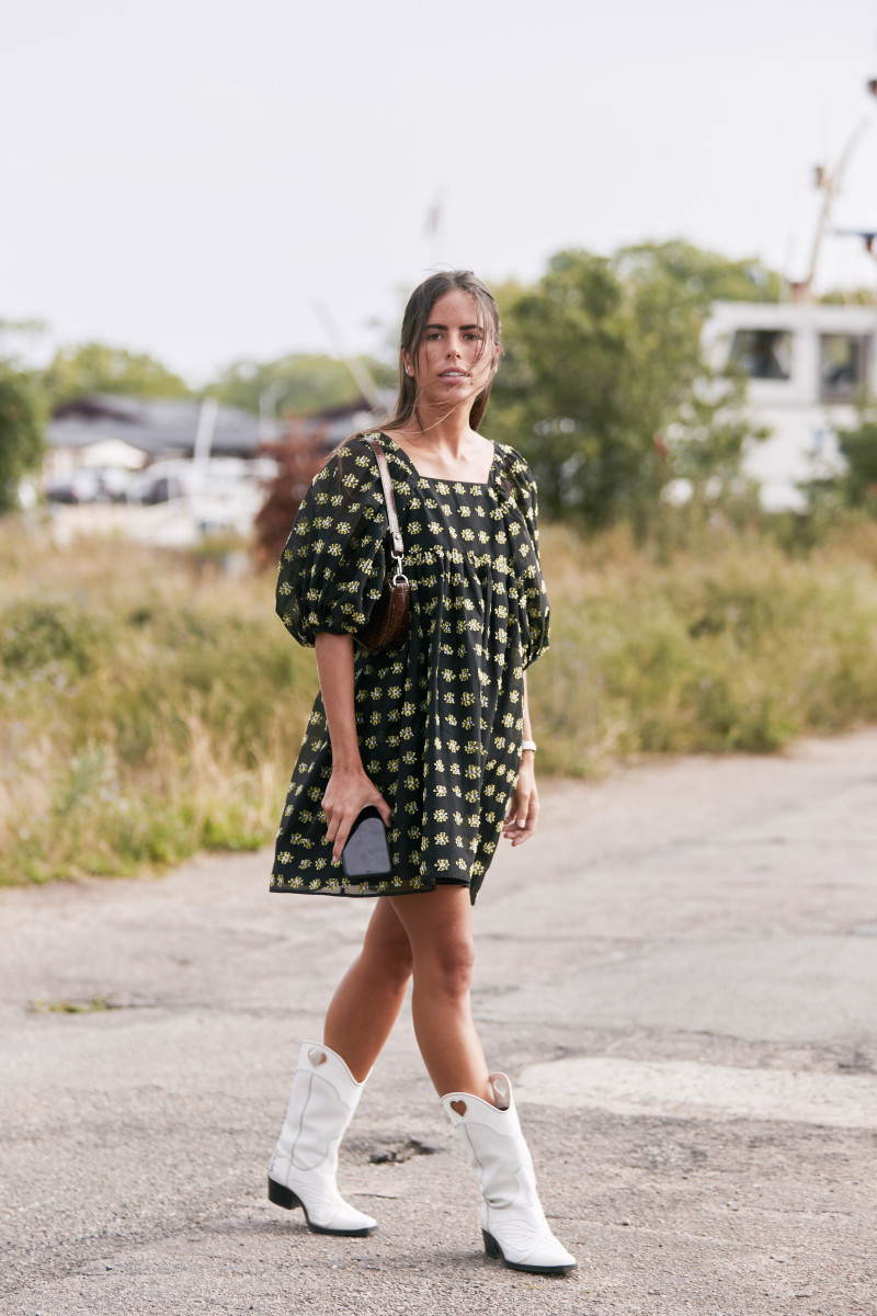 babydoll-dresses-ss20-ss-trends.jpg