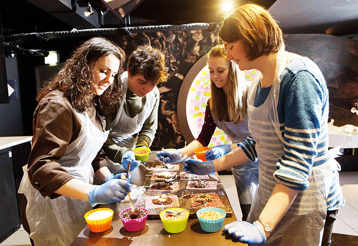 19. Lolly making workshop at York's Chocolate Story.jpg