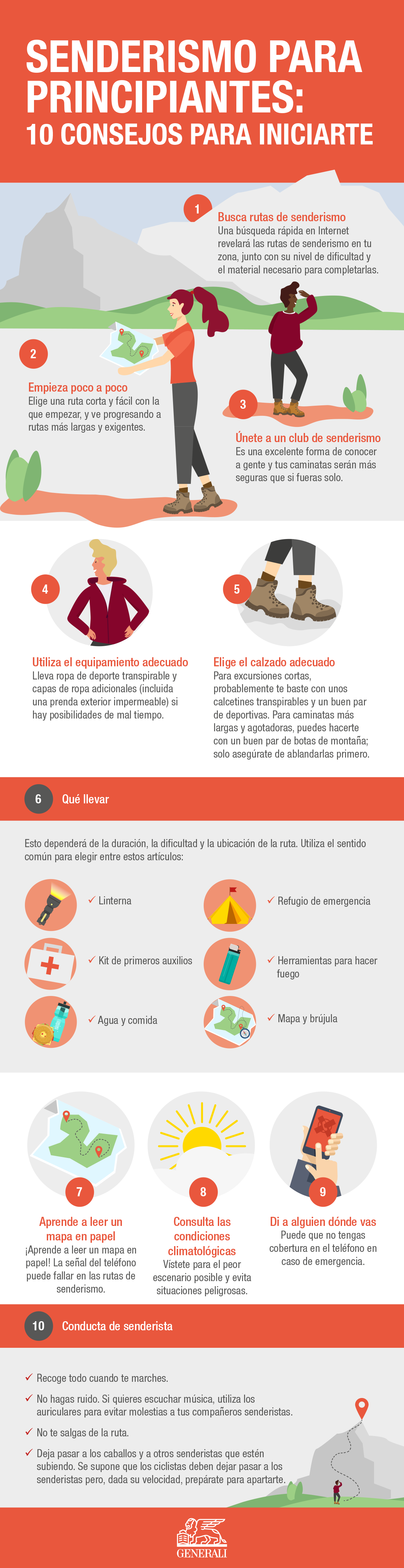 Hiking_for_Beginners_Infographic_SPANISH.png