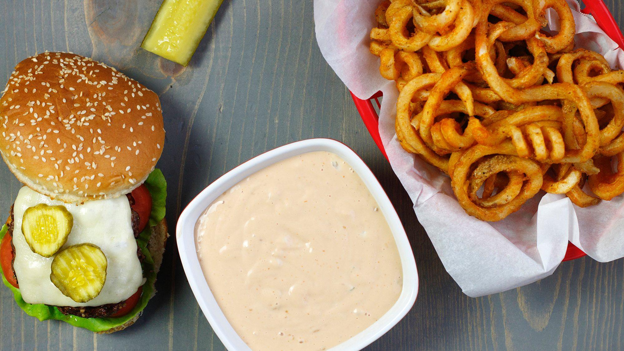 utah-fry-sauce.jpg