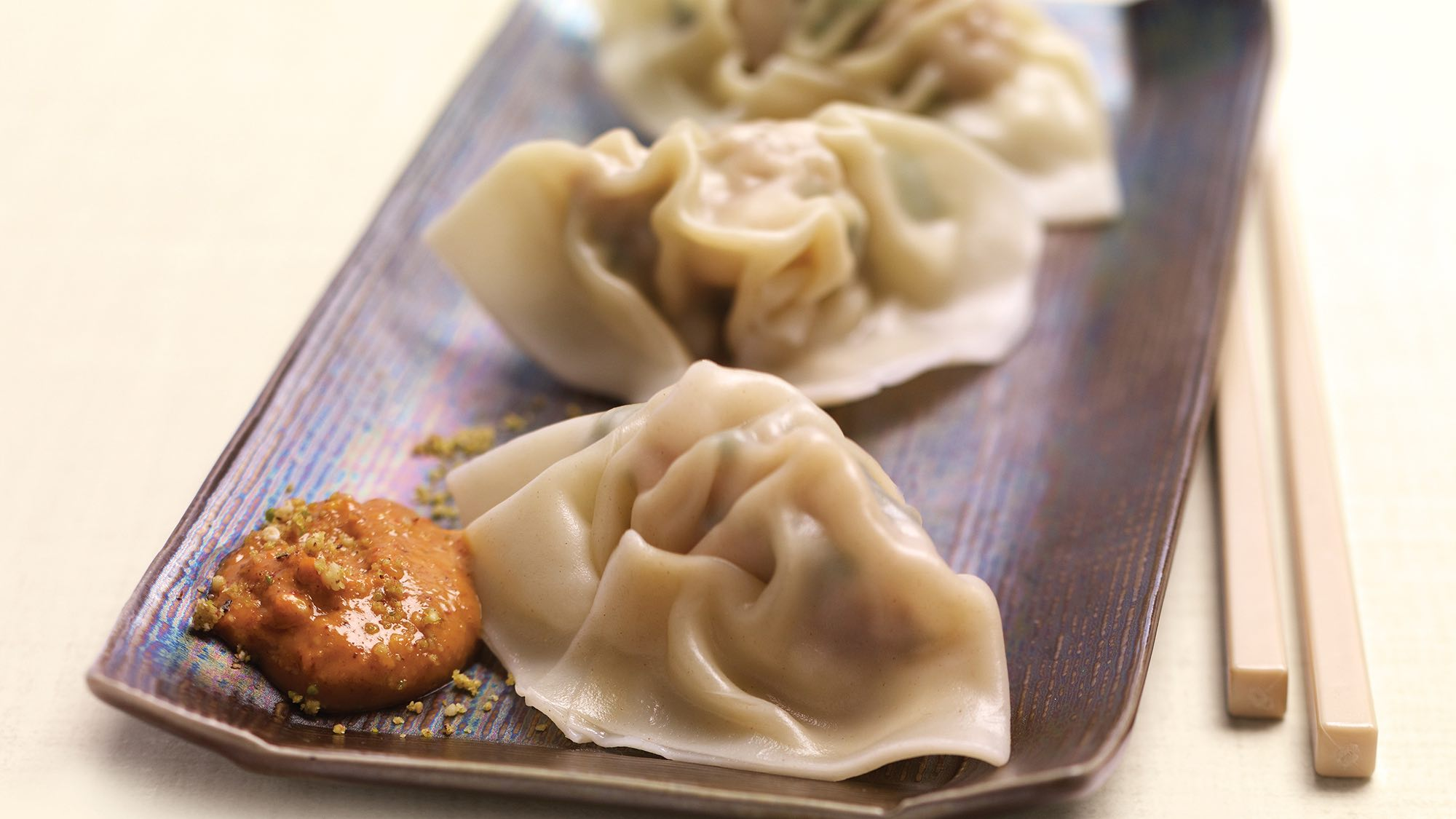 chilled-chinese-dumplings-with-creamy-dukkah-sauce.jpg