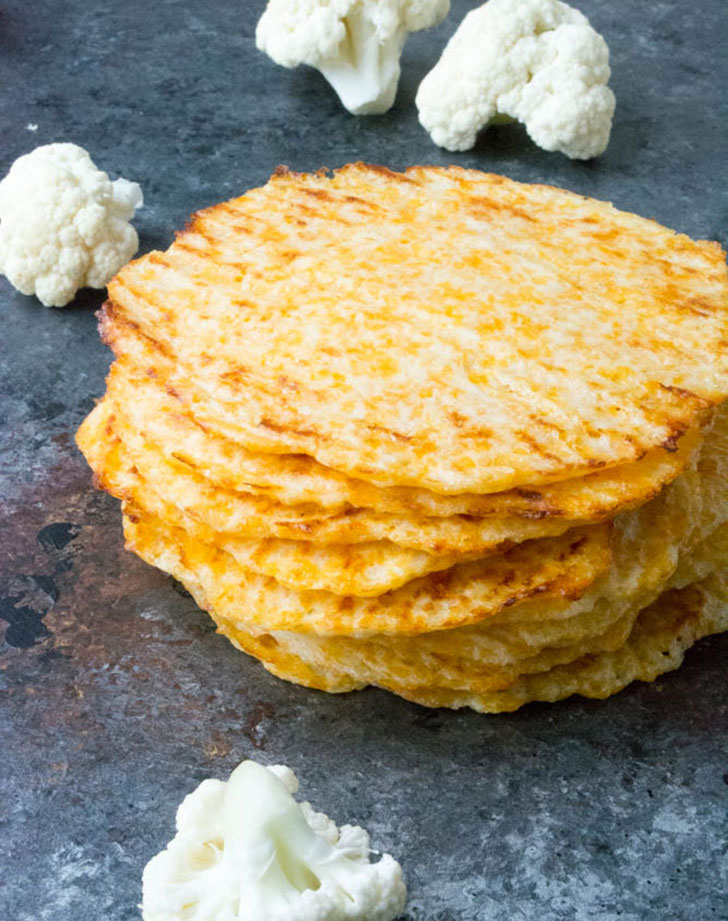 low-carb-baked-cauliflower-tortillas-recipe-rs.jpg