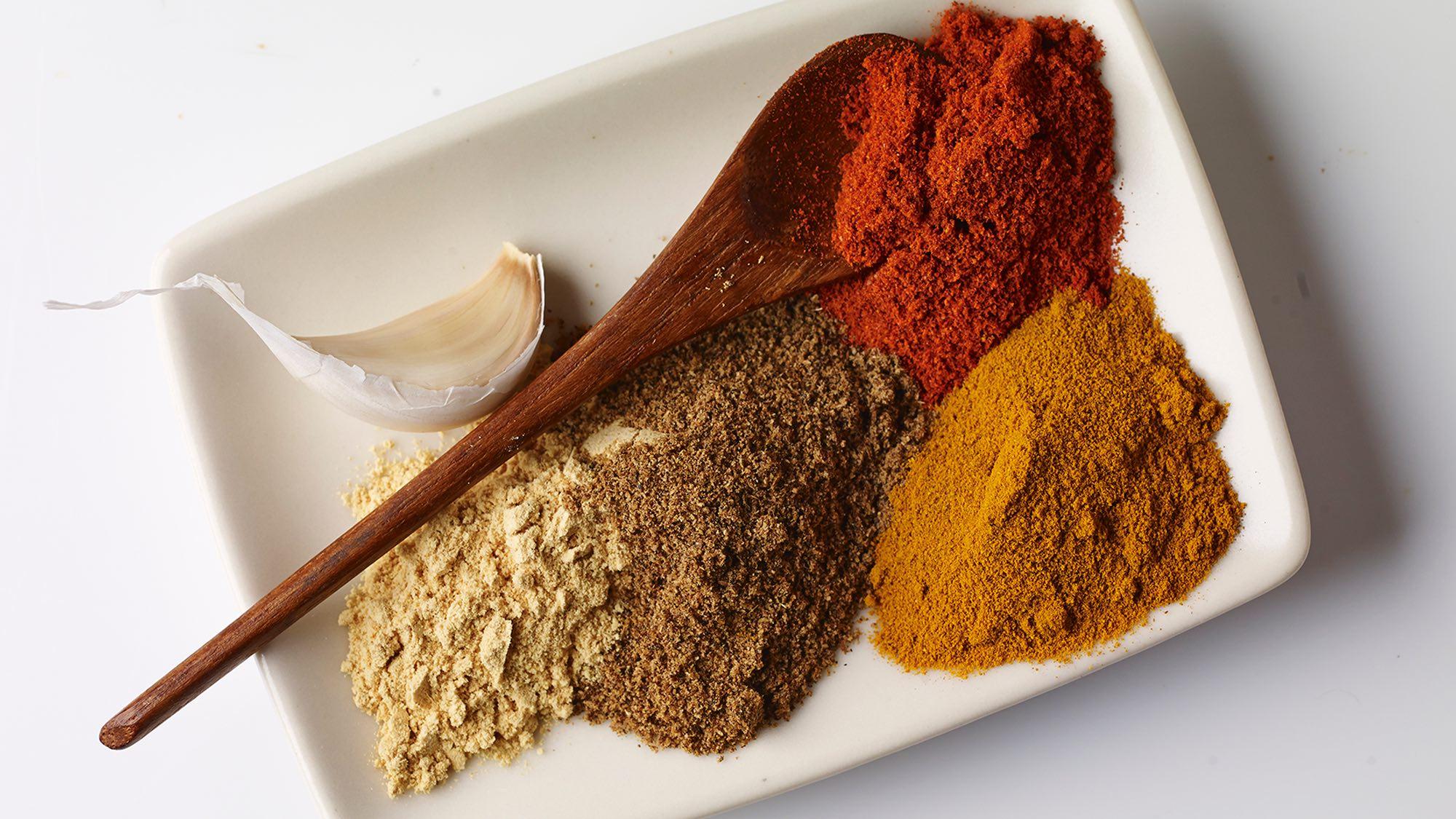 kashmiri-masala-spice-blend.jpg