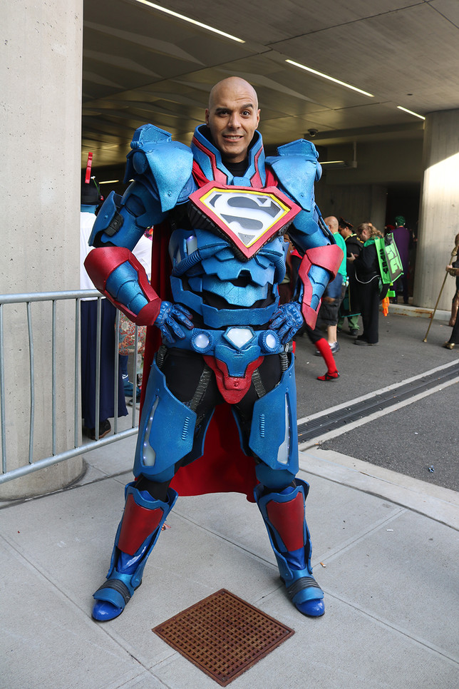 Lex Luthor Cosplay Web.jpg