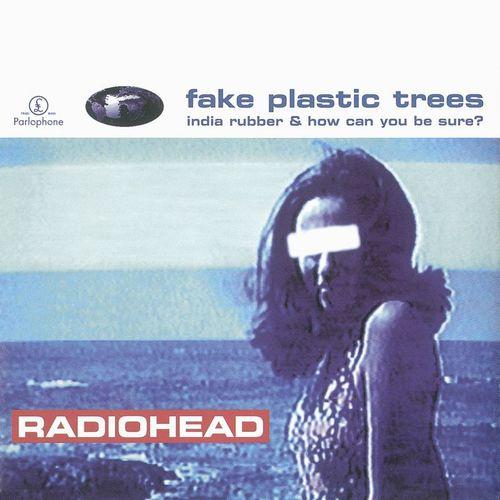 Fake-Plastic-Trees-English-2003-500x500.jpg