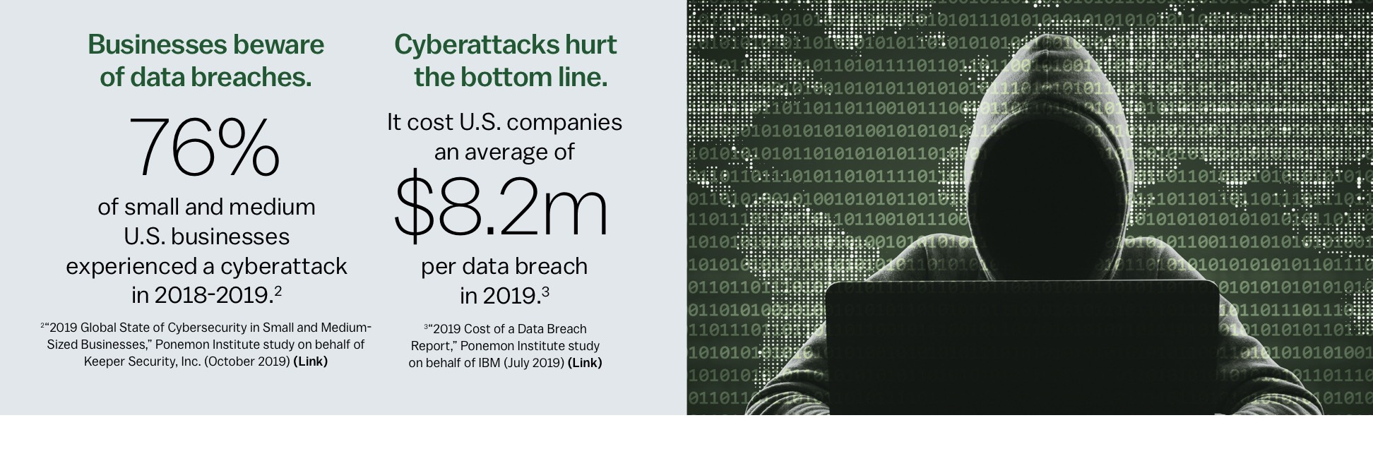 cybersecurity-info-graphic-hero.jpg