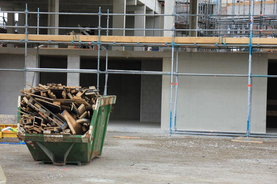 Construction Waste 1.jpg