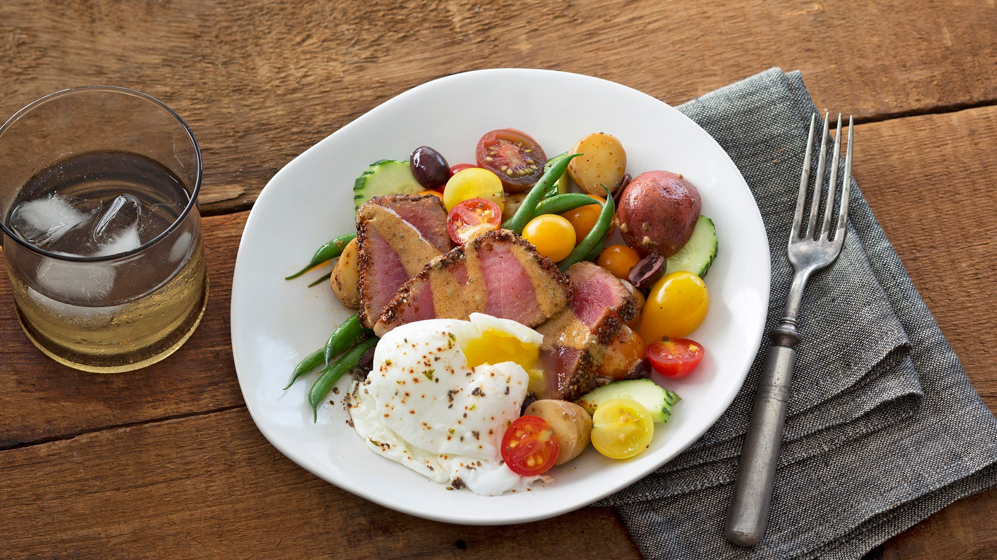 nicoise-salad-with-chia-citrus-and-chile-crusted-tuna.jpg