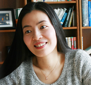 Yukiko Nishimura.png