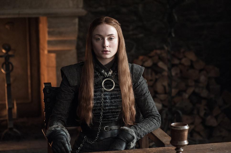 Sansa Stark Costume.jpg