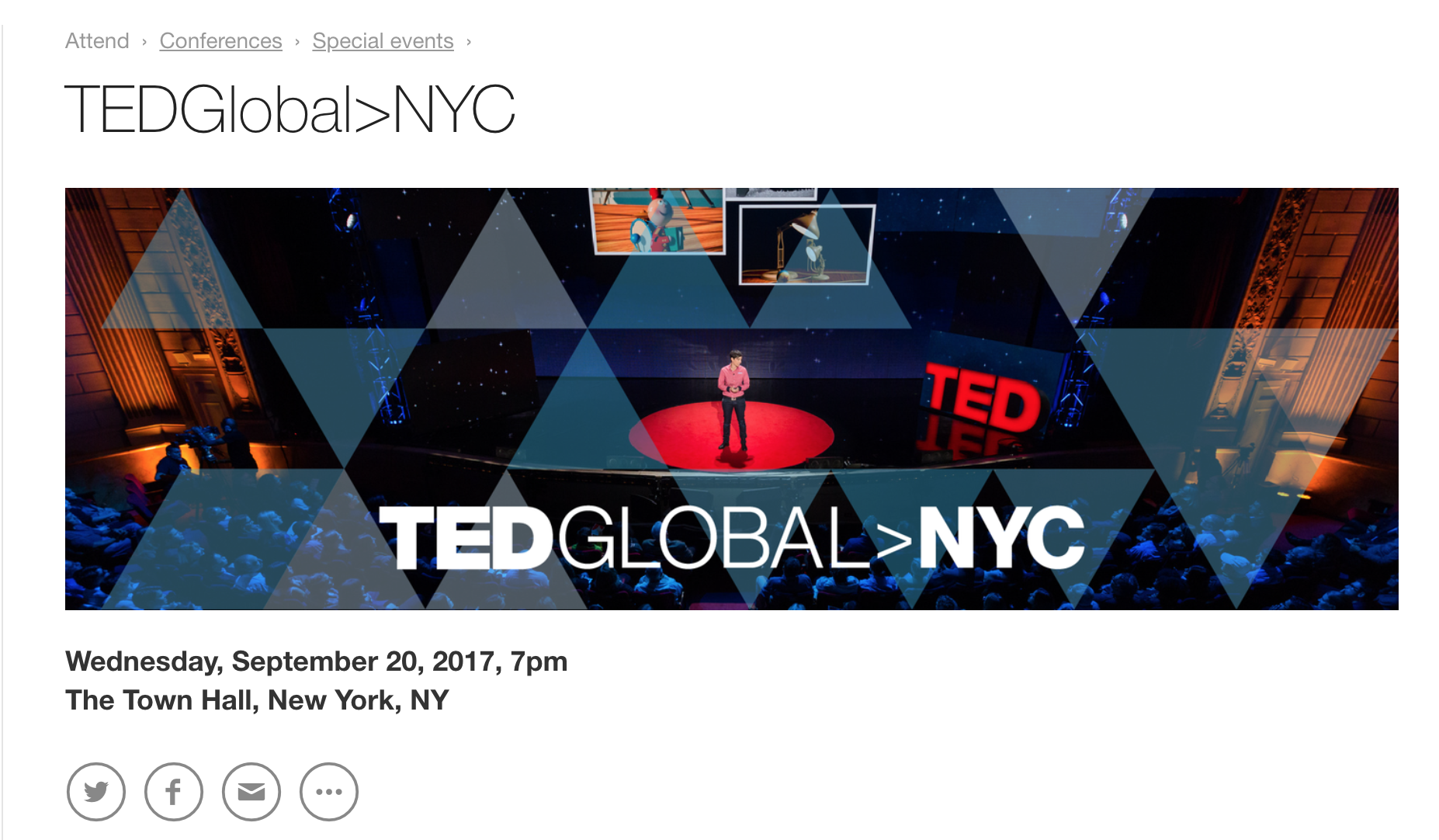 Ted Global Event Page.png