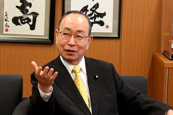 伝説の経営者・松下幸之助の元側近が語る「究極の経営手法」 | BIGLOBE ...