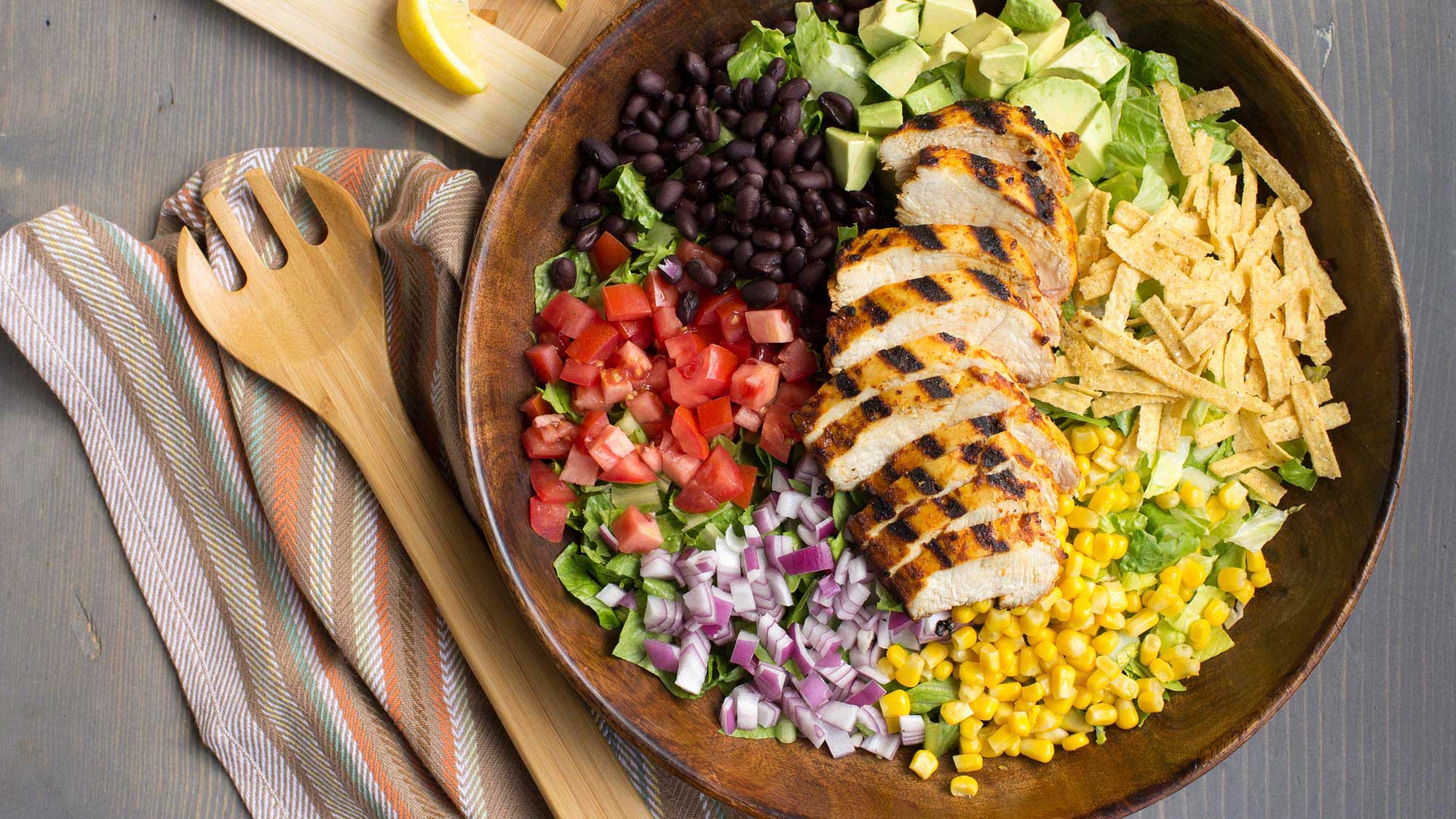Southwest_Chicken_Salad_2000x1125-rs.jpg
