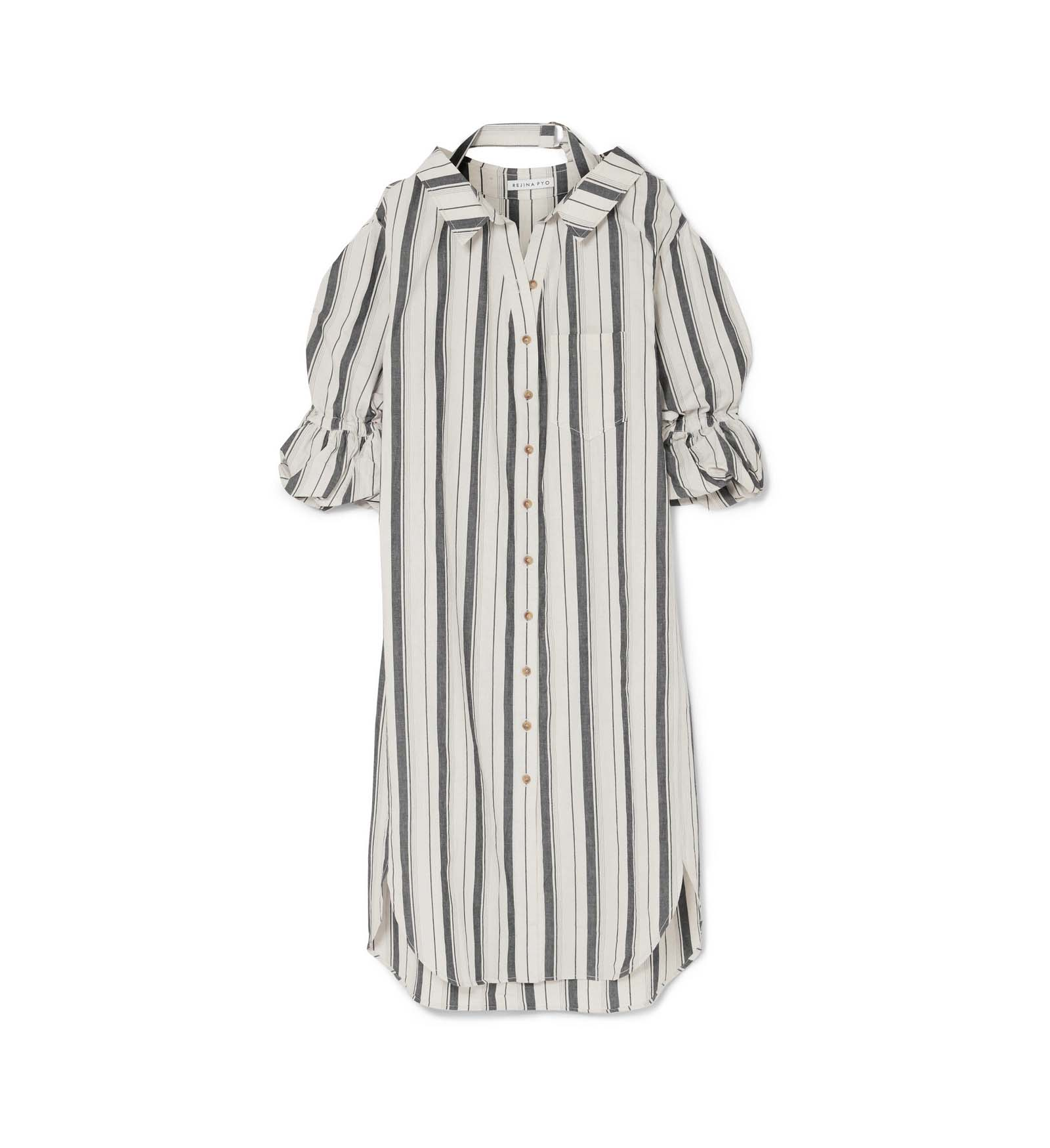 Trend_Shirtdress_NewsCred_1160x1740_01.jpg