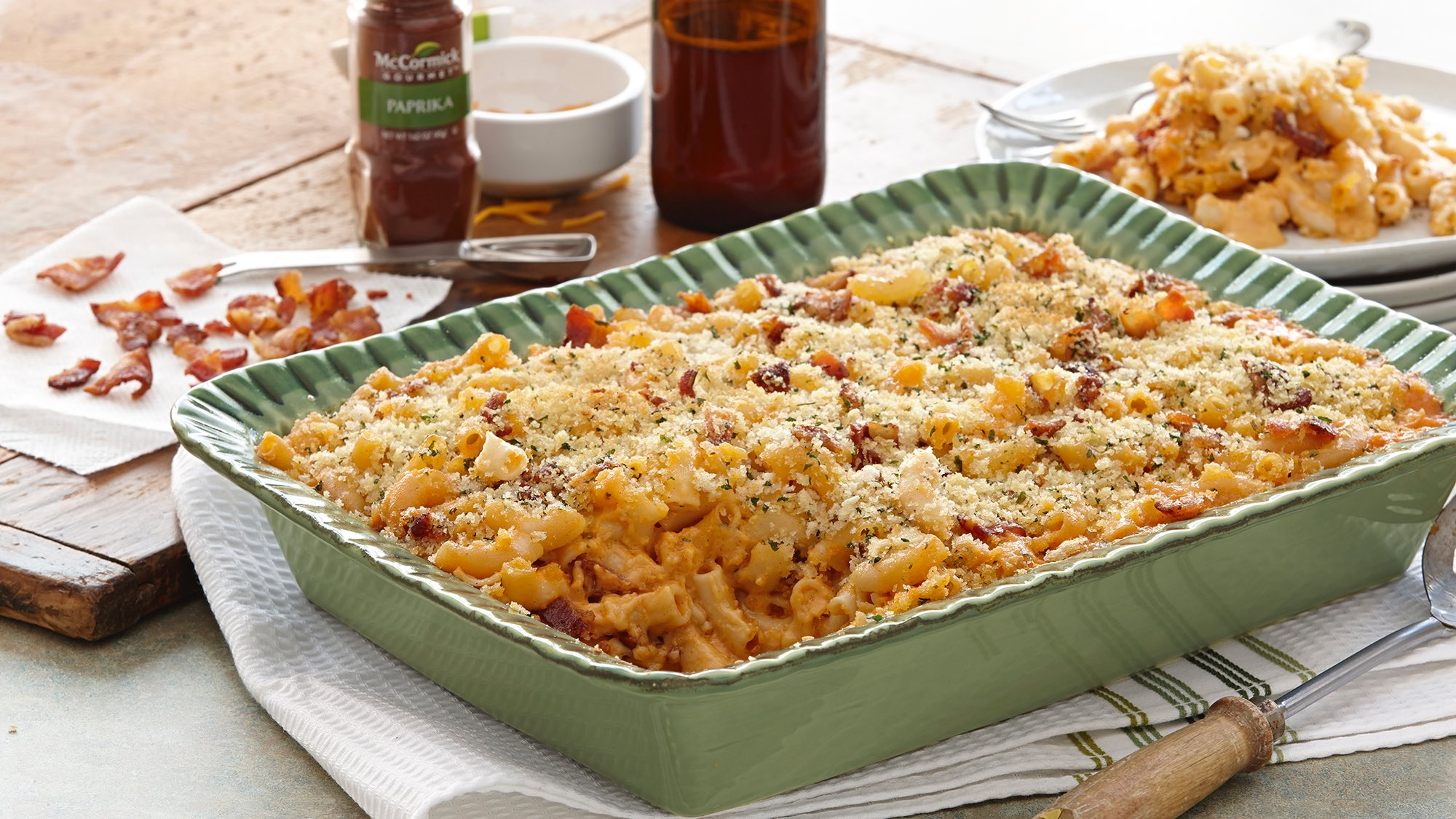 beer-and-bacon-mac-and-cheese.jpg
