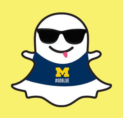 UofMich Snapchat.jpg