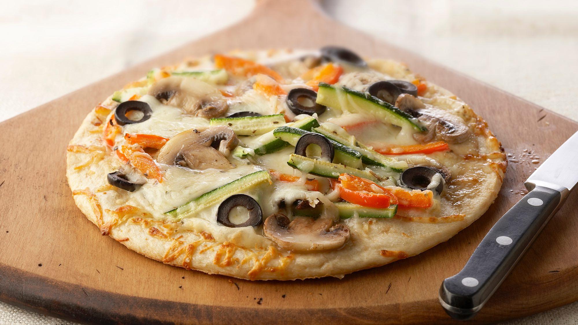 easy-homemade-pizza.jpg