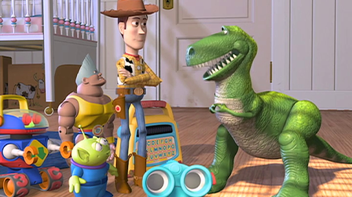 Toy_Story_Toy_Story_Treats_Professor_Rex_1920x1080.png