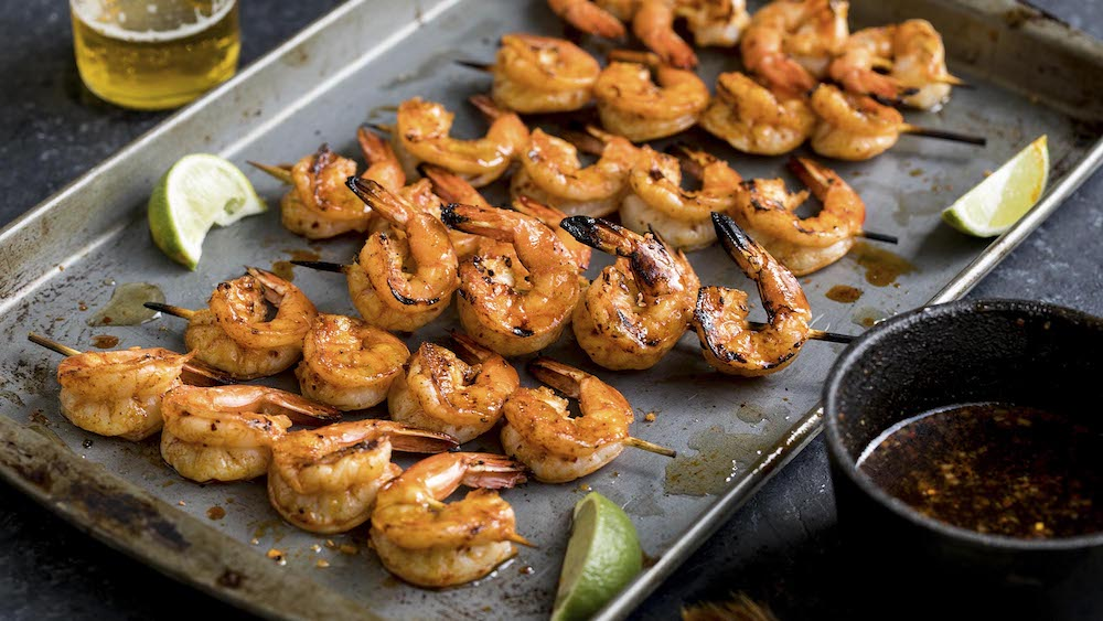 Mexican_Chipotle_Shrimp_Skewers_with_Lime_Beer_Basting_Sauce_2000x1125.jpg