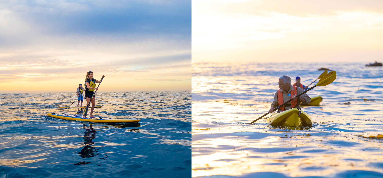 Kayaker_1.jpg