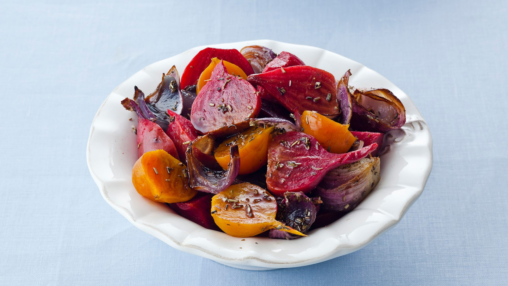 McCormick Gourmet Roasted Balsamic Beets