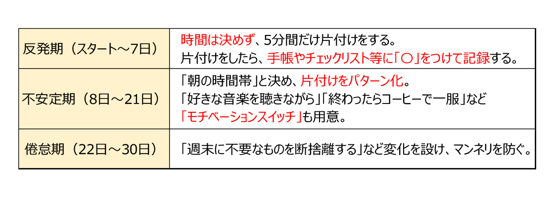 MAG7-3_陦ィ2.jpg