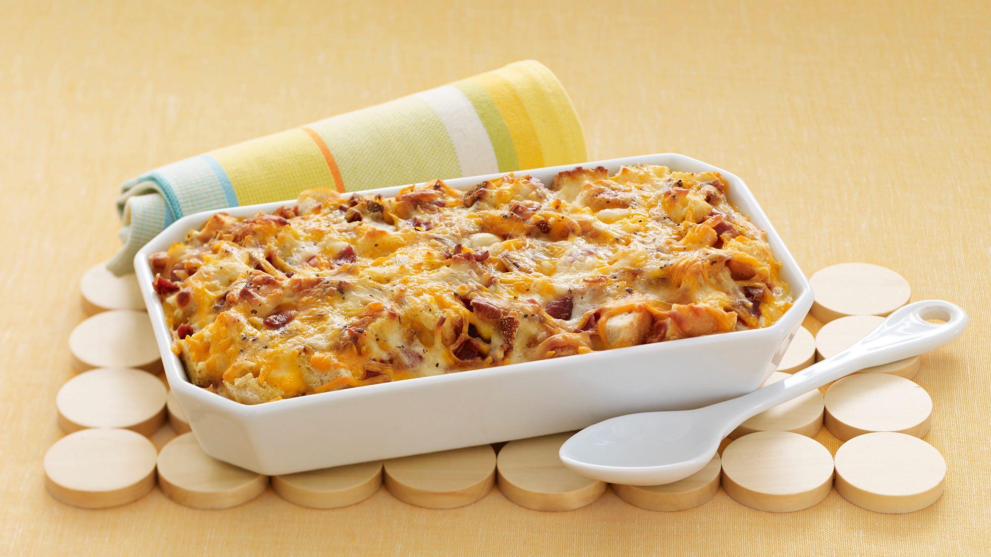 cheesy-bacon-and-egg-brunch-casserole.jpg