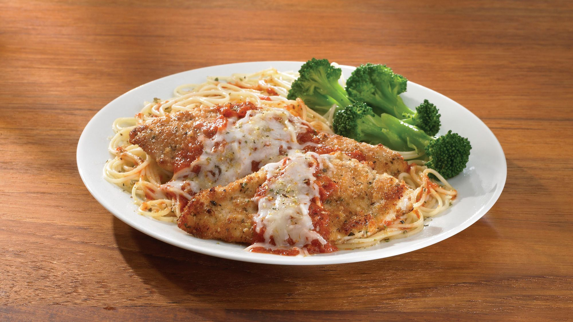 chicken-parmesan.jpg