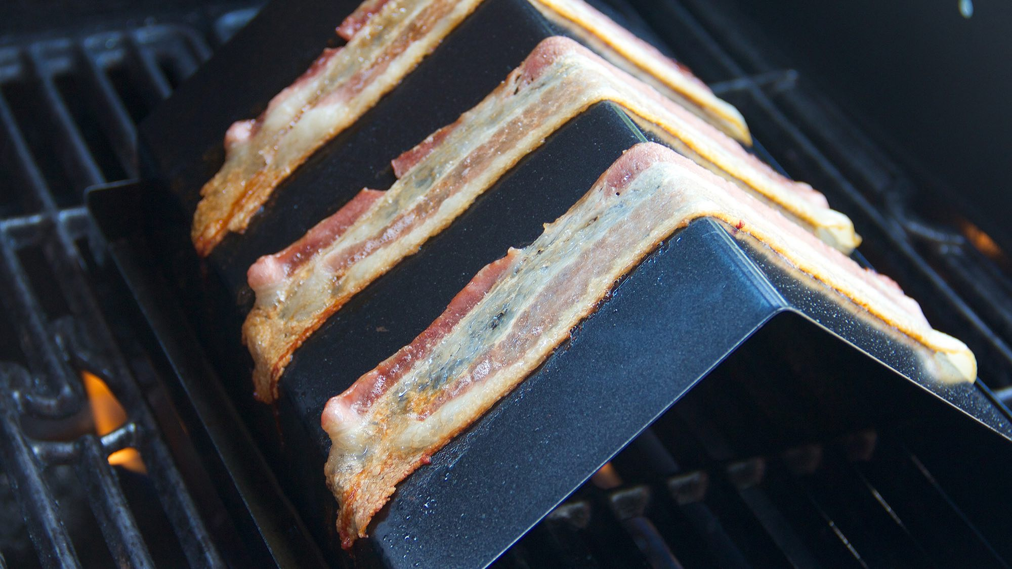 candied-grilled-bacon.jpg