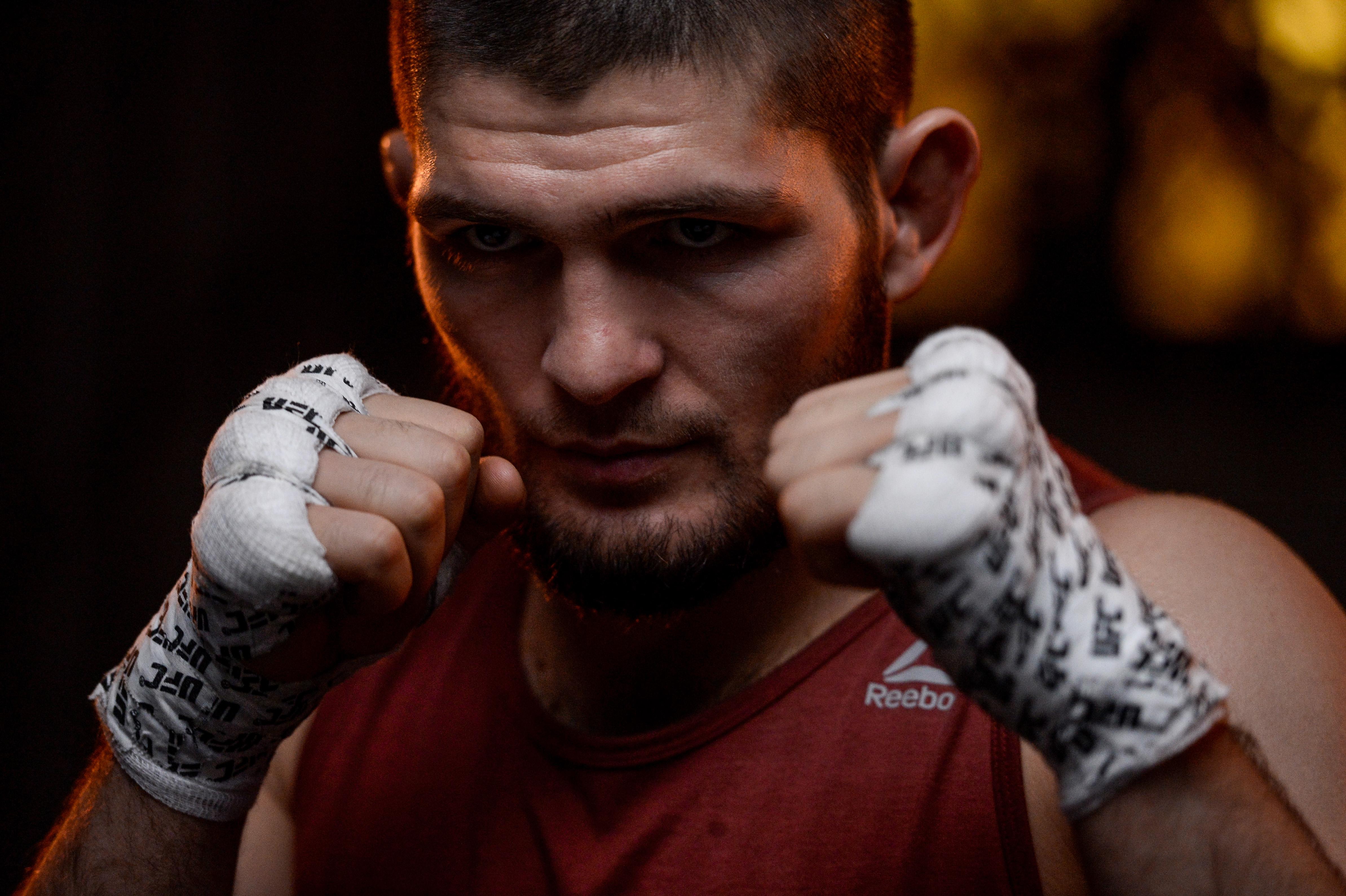 UFC 223 Promo_Khabib.jpg