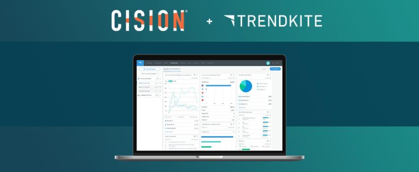 Cision Acquires TrendKite.png