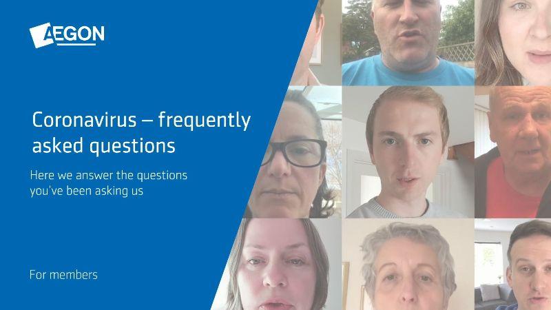 Covid questions.jpg