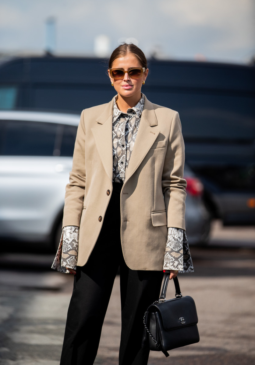 square-sunglasses-ss20-ss-trends-2.jpg