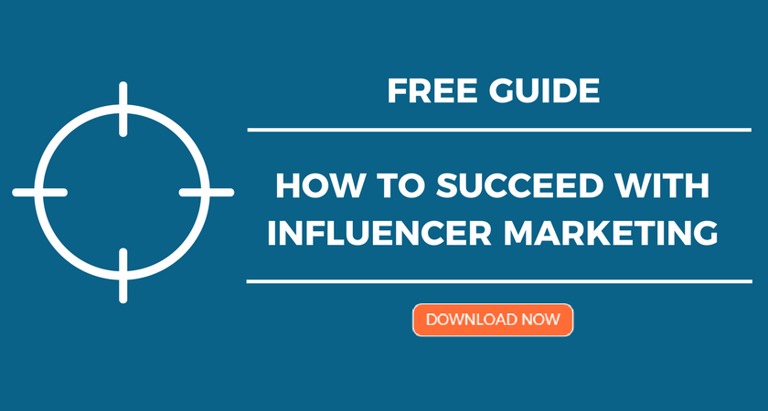 How to Succeed With Influencer Marketing CTA.png