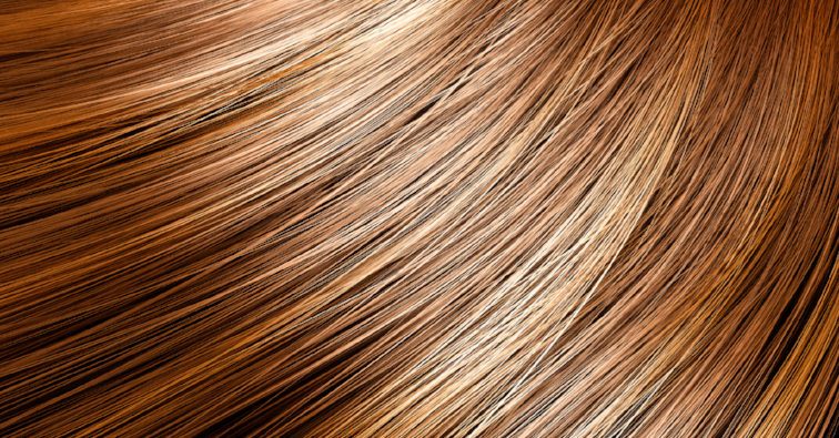 8 Ways to Correct and Avoid Brassy Hair