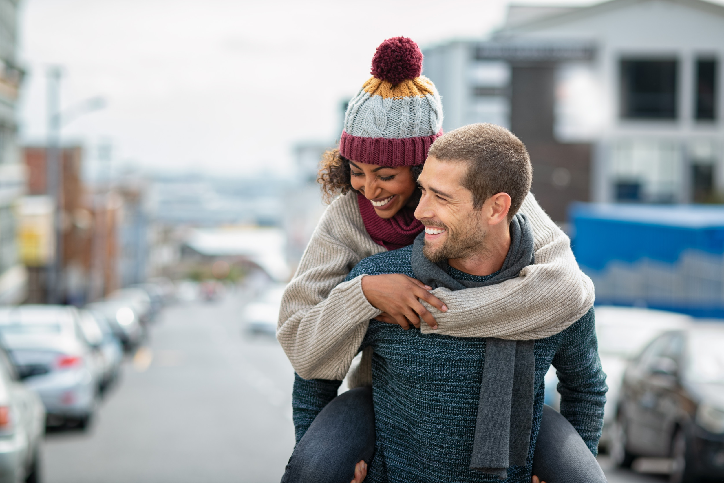 How to combine finances with your partner, whether you're engaged, married, or living together
