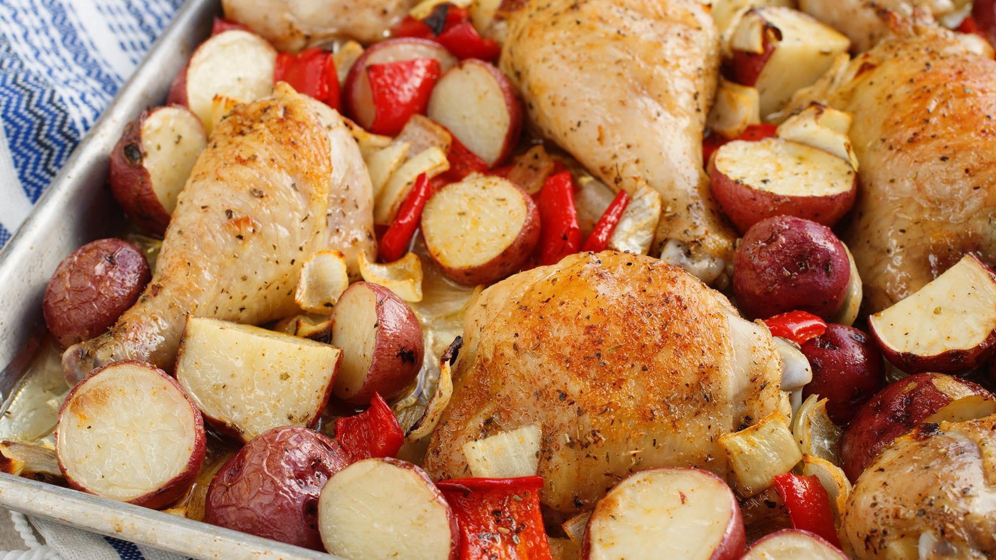 italian_roasted_chicken_and_potatoes_recipes_2000x1125.jpg